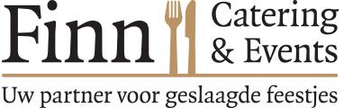 Finn catering