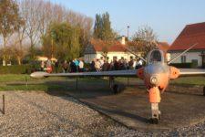 Vliegclub Grimbergen